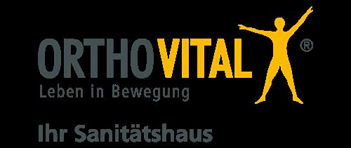 ORTHOVITAL GmbH
