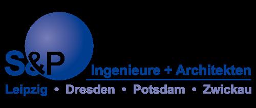S&P Beteiligungs- und Management GmbH