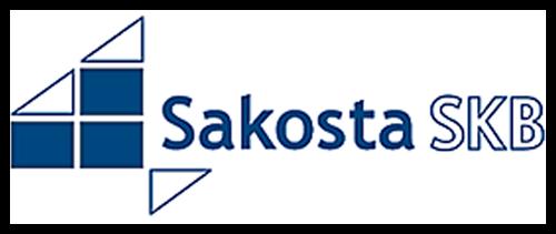 Sakosta SKB GmbH