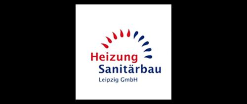 Heizung Sanitärbau Leipzig GmbH