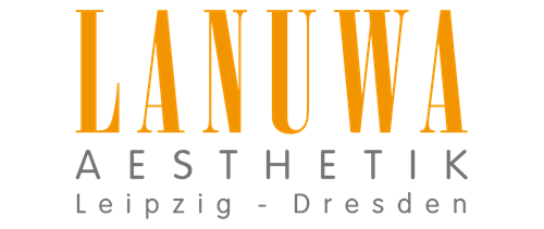 LANUWA Aesthetik Klinik GmbH & Co. KG