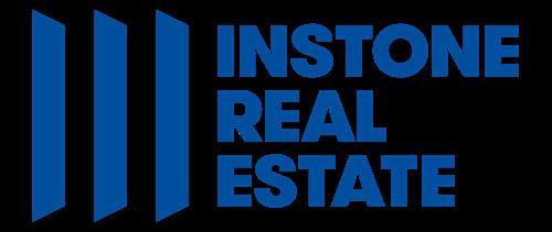 Instone Real Estate Leipzig GmbH