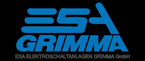ESA Elektroschaltanlagen Grimma GmbH