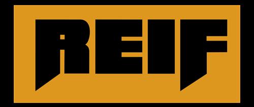 Reif Baugesellschaft mbH & Co. KG