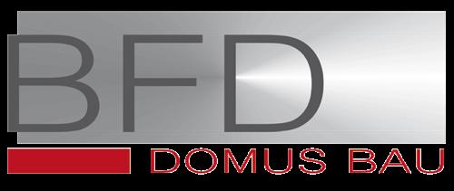 BFD DOMUS Bau GmbH