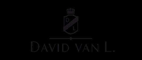 David van L. GmbH