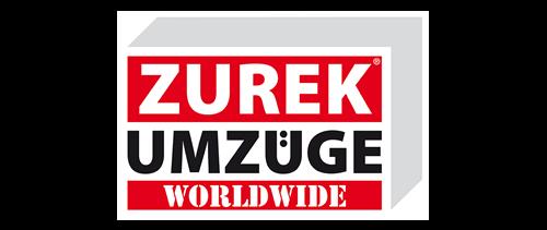 Spedition Zurek GmbH