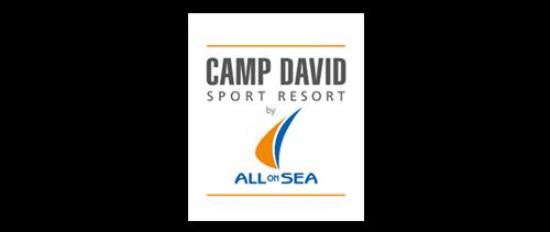 ALL-on-SEA Camp & Sport Resort GmbH