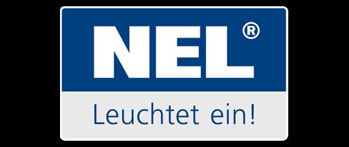 NEL GmbH