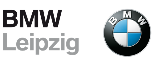 BMW Group Werk Leipzig