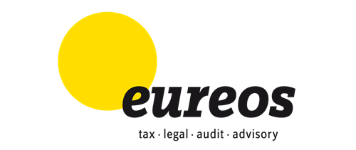 eureos GmbH