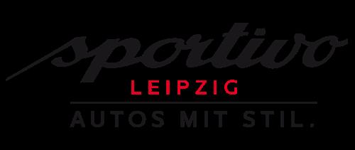 sportivo Leipzig GmbH