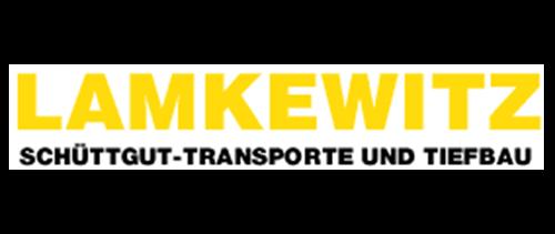 Lamkewitz Transporte
