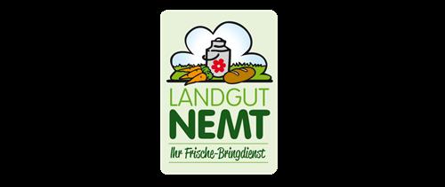 Landgut Nemt GmbH