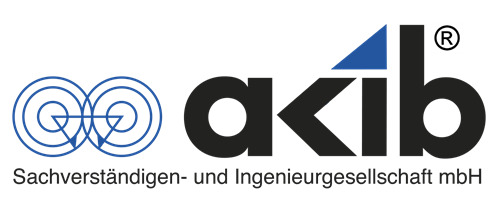 AKIB - Sachverständigen- und Ingenieurgesellschaft mbH