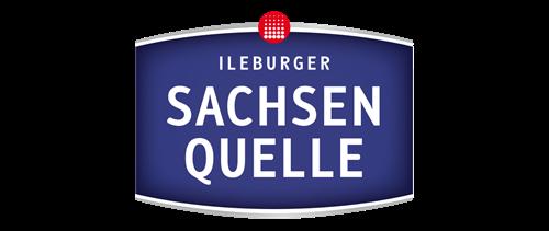 FRANKEN BRUNNEN GmbH & Co. KG