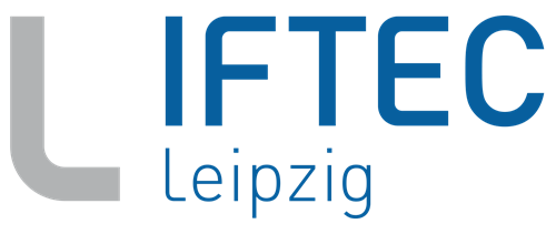 IFTEC GmbH & Co. KG