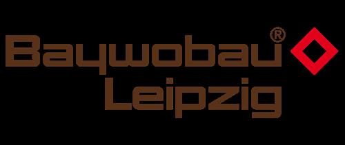 Baywobau Baubetreuung GmbH