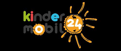 Kindermobil24