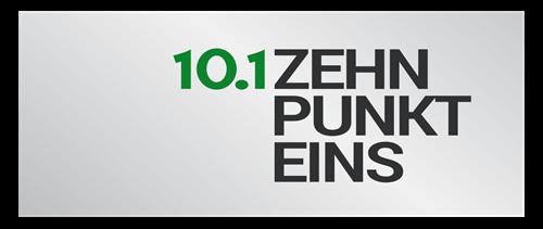 ZEHNPUNKTEINS GmbH