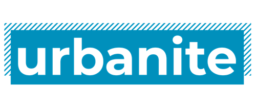 urbanite Location Based Media GmbH
