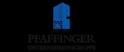 Pfaffinger Industrie- & Energietechnik GmbH