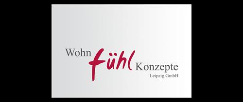 WohnfühlKonzepte Leipzig GmbH