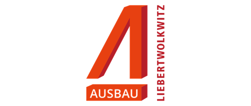 Ausbau GmbH Liebertwolkwitz