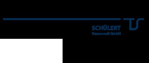 TS Schülert Bauconsult GmbH