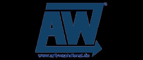 Arlt Wach-, Schließ- und Schutzdienst GmbH