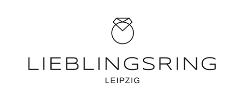 "dresso GmbH ""Welt der Ringe"""
