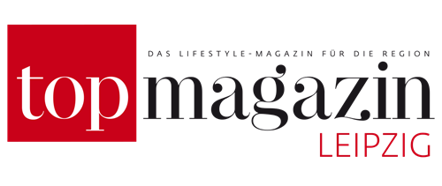 TopMedia Verlags GmbH