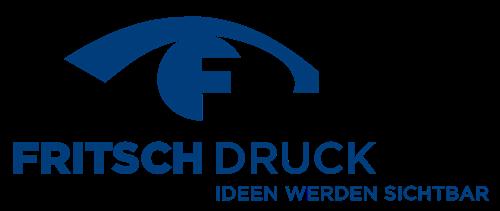FRITSCH Druck GmbH
