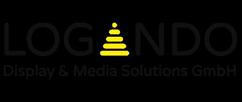 Logando Display & Media Solutions GmbH