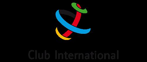 Club International e.V.