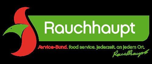 Rauchhaupt GmbH