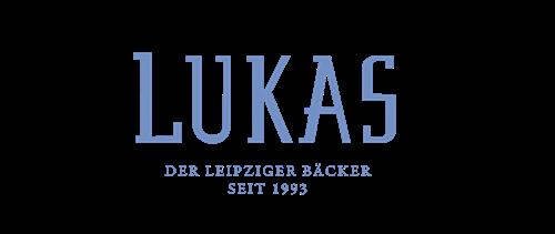 LUKAS Bäckerei Grieser GmbH & Co. KG