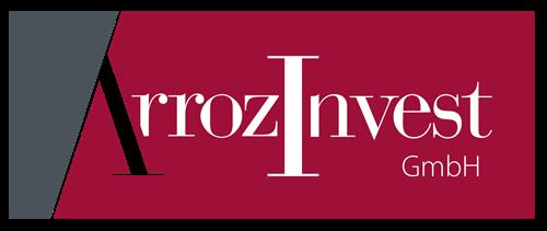 Arroz Invest GmbH