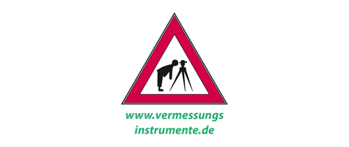 Aurich & Hallbauer GmbH