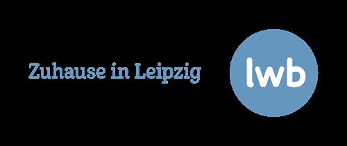 LWB - Leipziger Wohnungs- und Baugesellschaft mbH