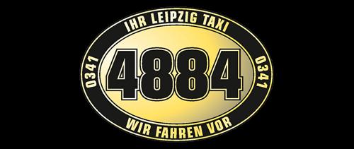 4884 - Ihr Funktaxi
