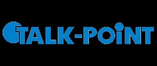TALK-POINT GmbH
