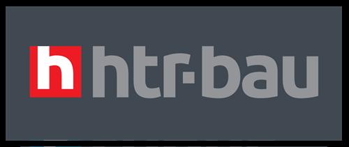 HTR-Bau GmbH