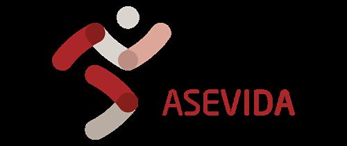 ASEVIDA Reha Zentrum GmbH