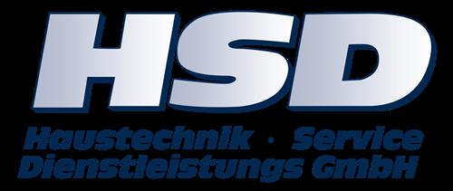 HSD - Haustechnik Service Dienstleistungs GmbH