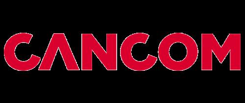 CANCOM GmbH