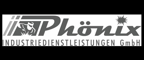 Phönix Industriedienstleistungen GmbH