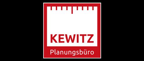 Planungsbüro Kewitz