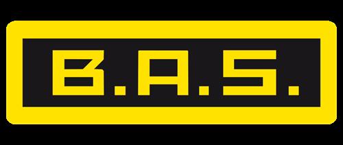 B.A.S. Verkehrstechnik AG
