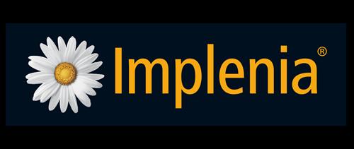 Implenia Hochbau GmbH